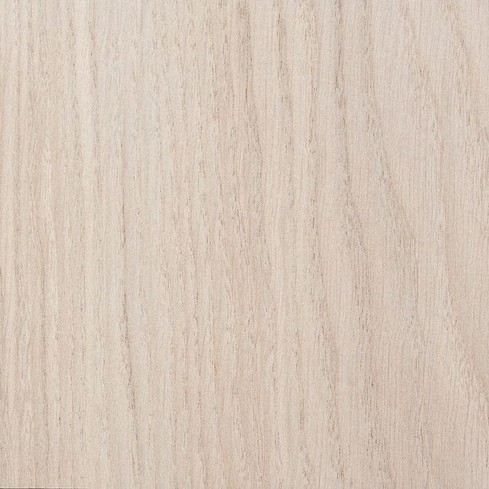 Tonalidad de madera 3005-R-19