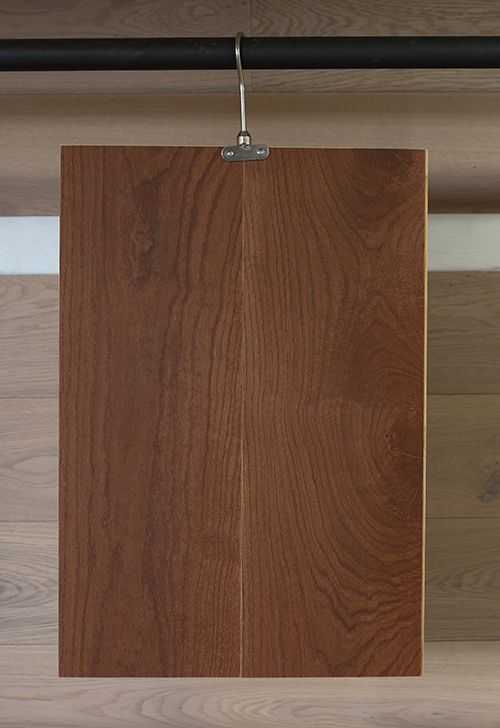 Tonalidad de madera 3004-A-19